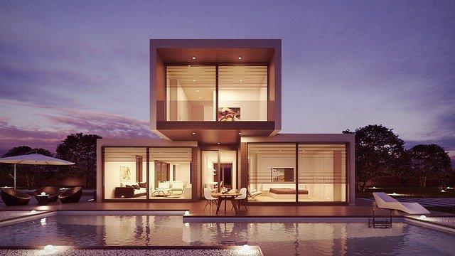 כמה עולה שיפוץ בית פרטי?