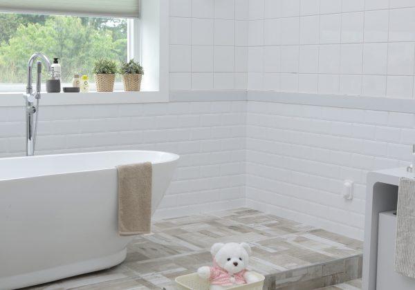 איך לשפץ את חדר האמבטיה?