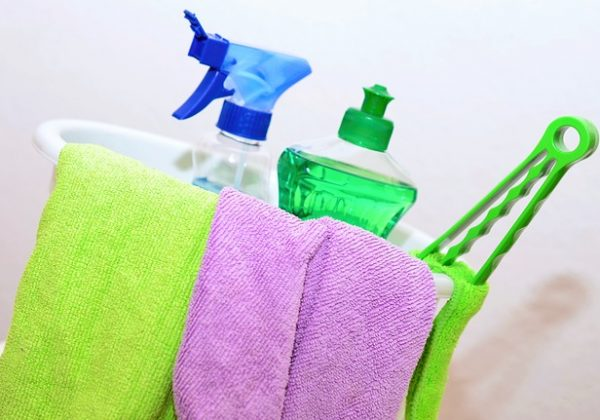מעסיקים עוזרת בית? אלה הדברים שאתם חייבים לדעת!