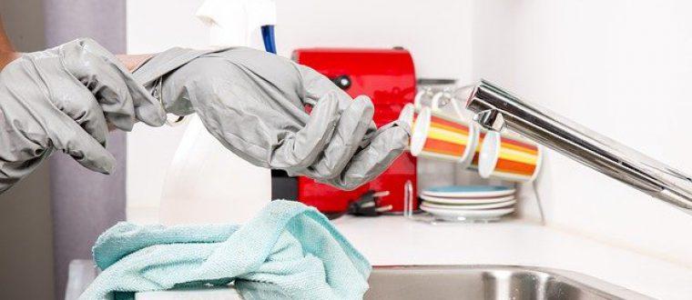 עובדת משק בית? כל מה שעליכם לדעת במקרה של תאונה בבית הלקוח